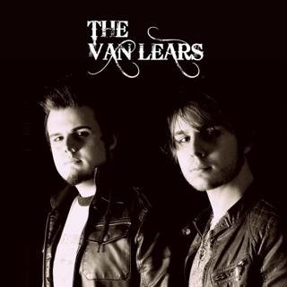 The Van Lears – June 21, 2013 – Red Light Café, Atlanta, GA