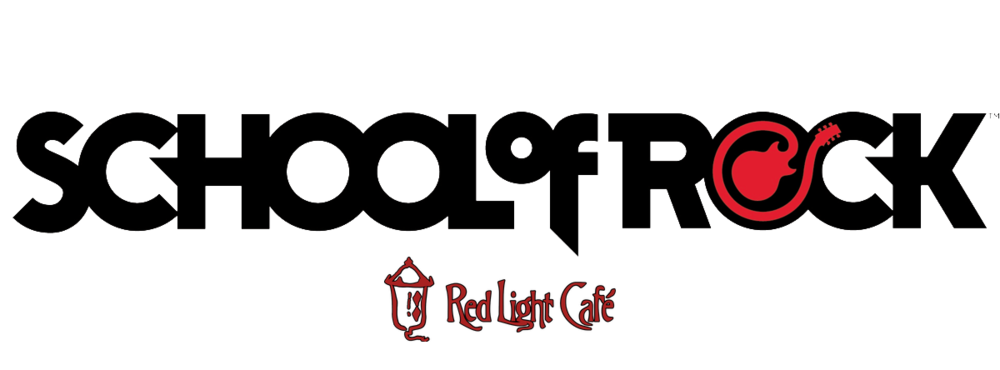 School of Rock Summer Camp Concert – June 14, 2013 – Red Light Café, Atlanta, GA
