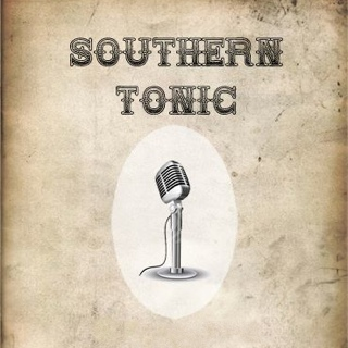 Southern Tonic – August 3, 2013 – Red Light Café, Atlanta, GA