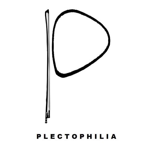 Plectophilia — September 30, 2013 — Red Light Café, Atlanta, GA