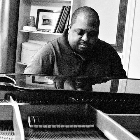 Louis Heriveaux — September 30, 2013 — Red Light Café, Atlanta, GA