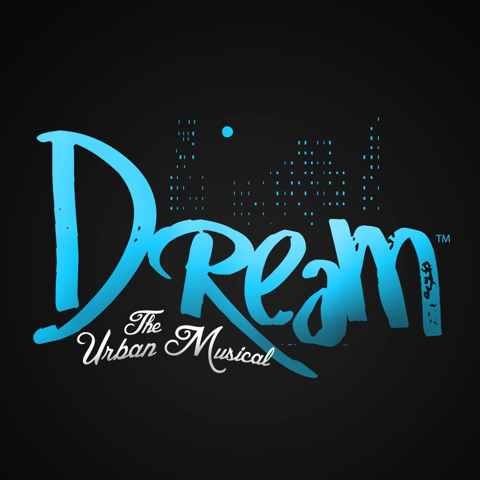 "Dream ""The Urban Musical"" — October 22, 2013 — Red Light Café"