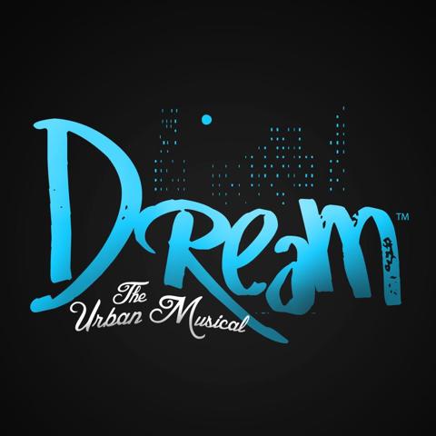 "Dream ""The Urban Musical"" — October 22, 2013 — Red Light Café"