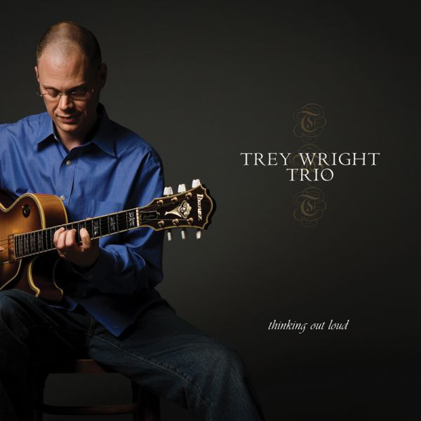 Trey Wright — December 29, 2013 — Red Light Café, Atlanta, GA