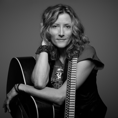 Michelle Malone — January 31, 2014 — Red Light Café, Atlanta, GA