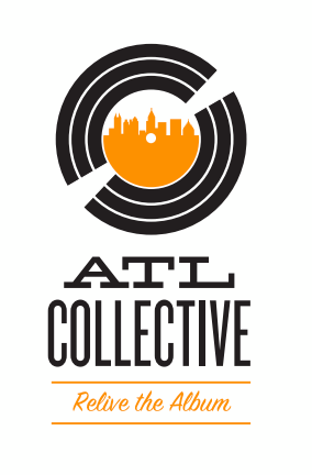 ATL Collective — April 10, 2014 — Red Light Café, Atlanta, GA
