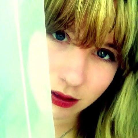 Kristen Englenz — October 12, 2014 — Red Light Café, Atlanta, GA