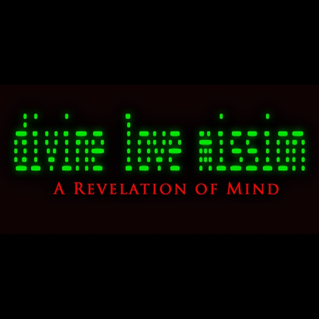 Divine Love Mission — March 21, 2015 — Red Light Café, Atlanta, GA