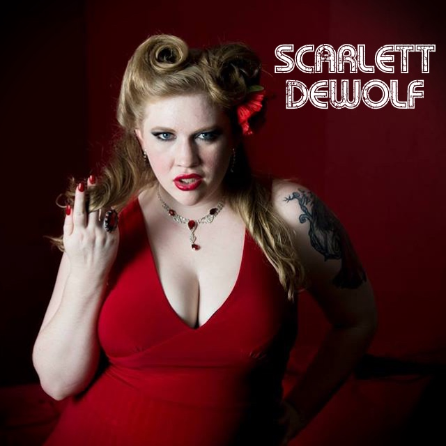 scarlett-dewolf-at-red-light-cafe-atlanta-ga-apr-17-2015-photo.jpg