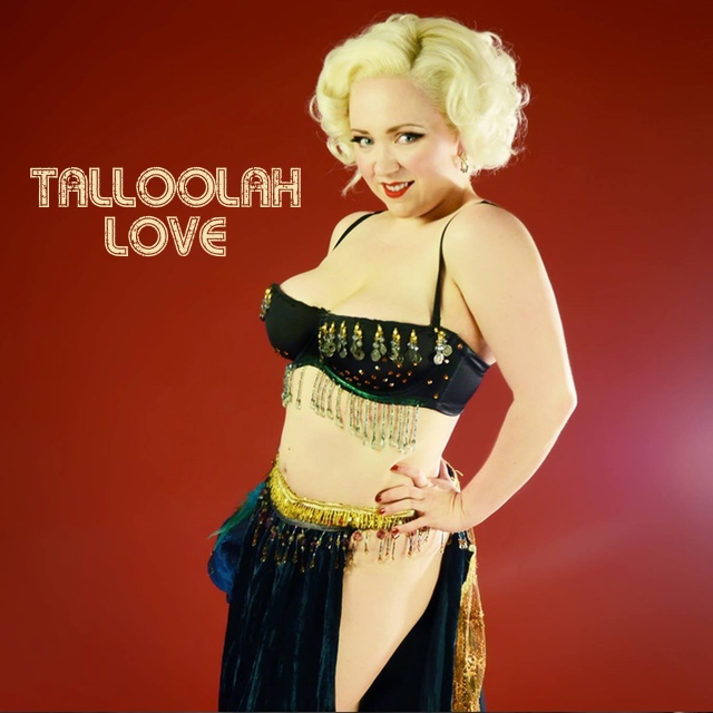 talloolah-love-at-red-light-cafe-atlanta-ga-apr-17-2015-photo.jpg