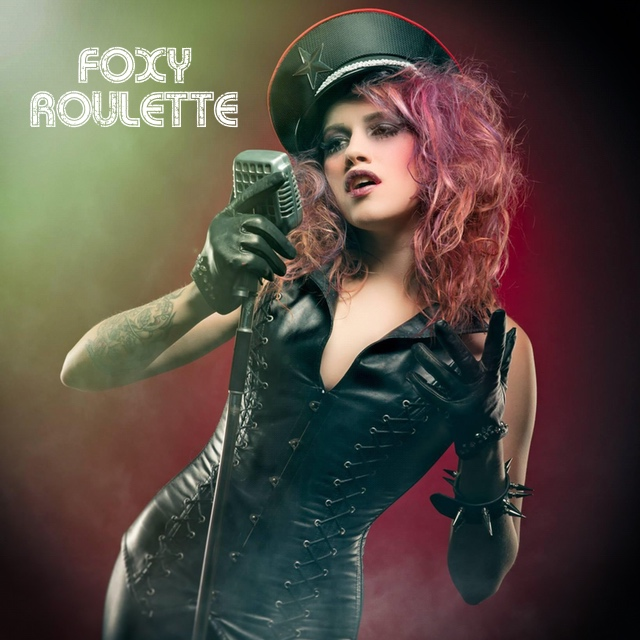 foxy-roulette-at-red-light-cafe-atlanta-ga-apr-18-2015-photo.jpg