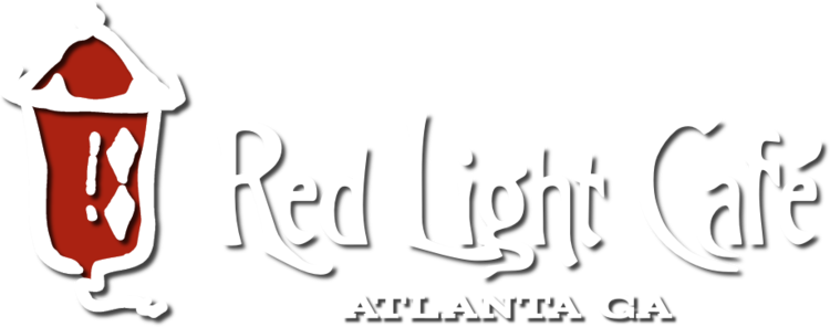 Red Light Café