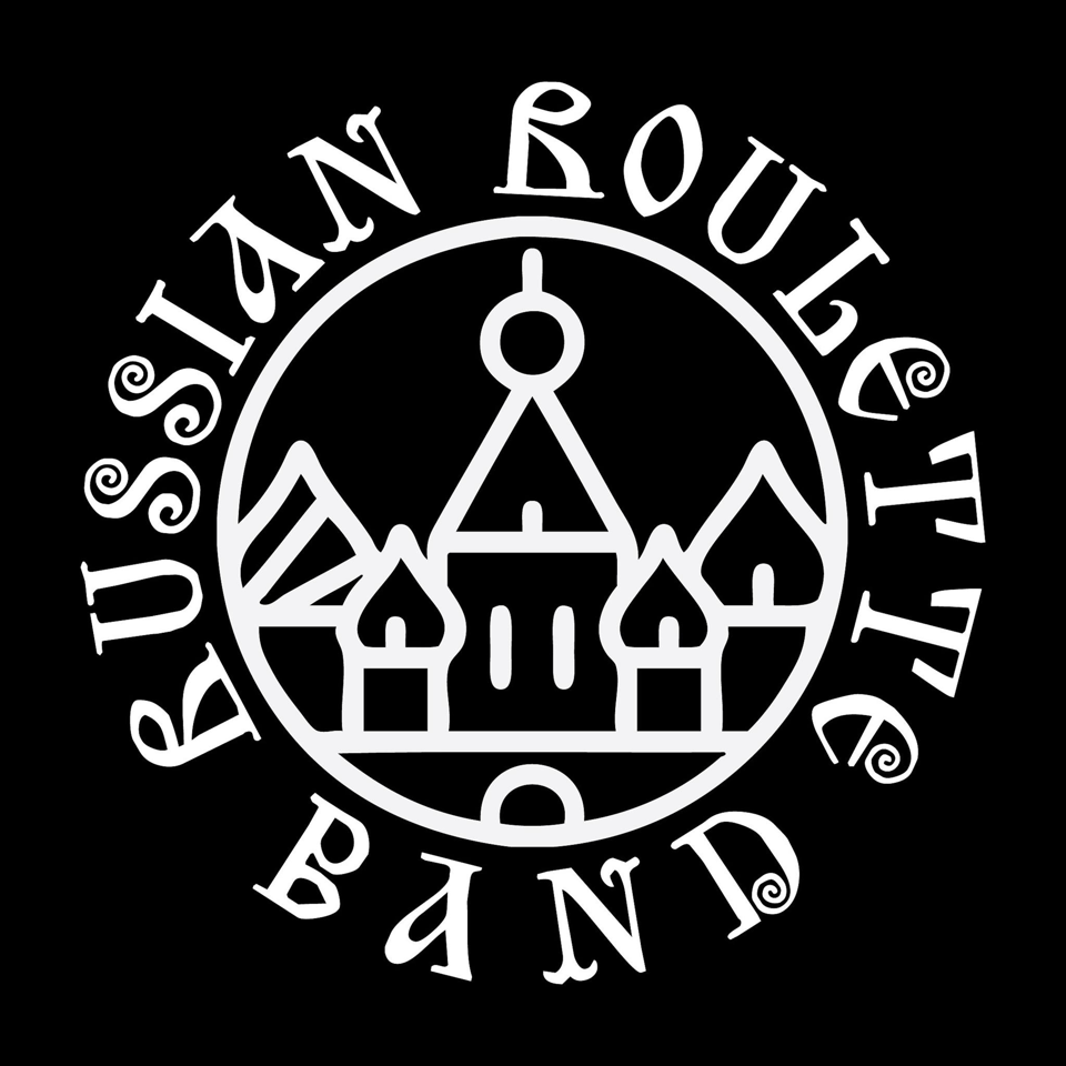 Russian Roulette Band — Red Light Café, Atlanta, GA