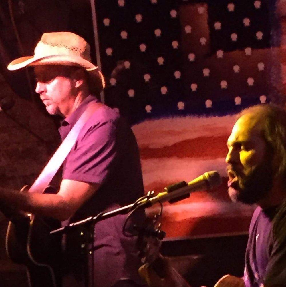 C Shorty — January 21, 2017 — Red Light Café, Atlanta, GA