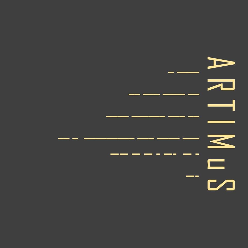Artimus — May 13, 2017 — Red Light Café, Atlanta, GA