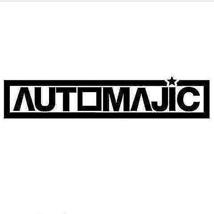 Automajic — June 30, 2017 — Red Light Café, Atlanta, GA