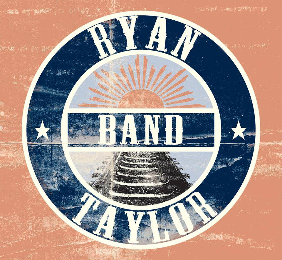Ryan Taylor Band — March 17, 2018 — Red Light Café, Atlanta, GA
