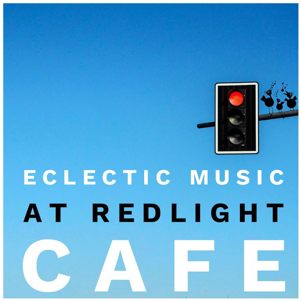 Eclectic Music: Student Performance Showcase — May 20, 2018 — Red Light Café, Atlanta, GA