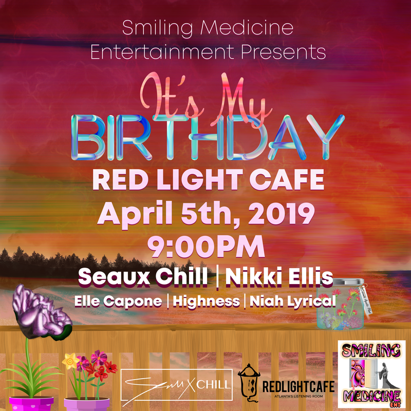 seaux-chill-birthday-showw-elle-capone-niah-lyrical-highness-at-red-light-cafe-atlanta-ga-apr-5-2019-square.png