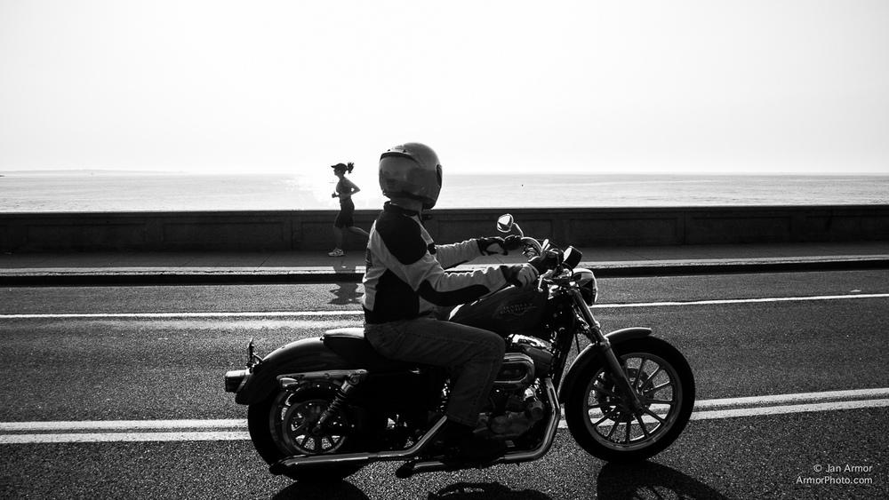 ArmorPhoto©2012__2174.jpg