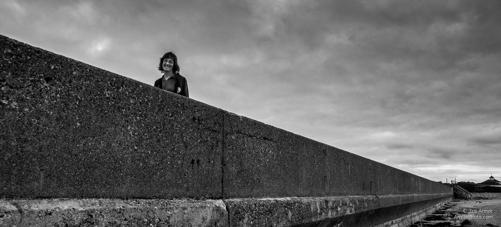ArmorPhoto©2012__6517.jpg