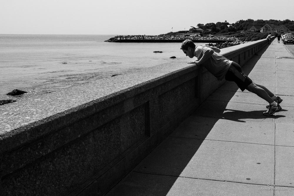 ArmorPhoto©2012__7468.jpg