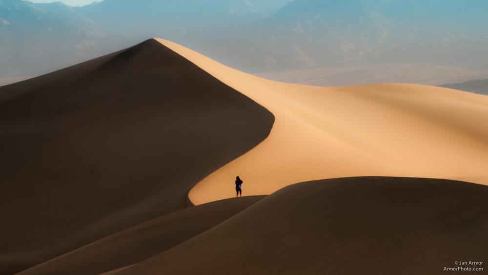 dunes3-0088.jpg