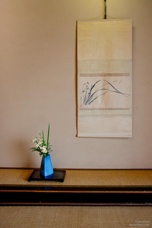 Japan-0701.jpg