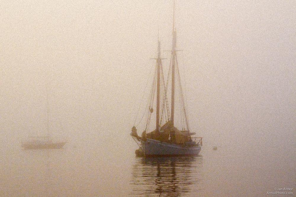 Maine2012-8795.jpg