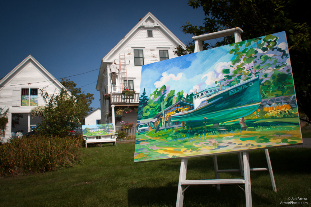 Maine2012-9107.jpg