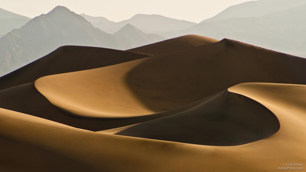 dunes3-0096 2.jpg