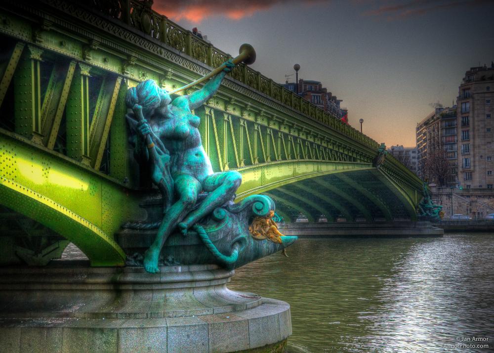 GCT_France_8794_bridge2.jpg