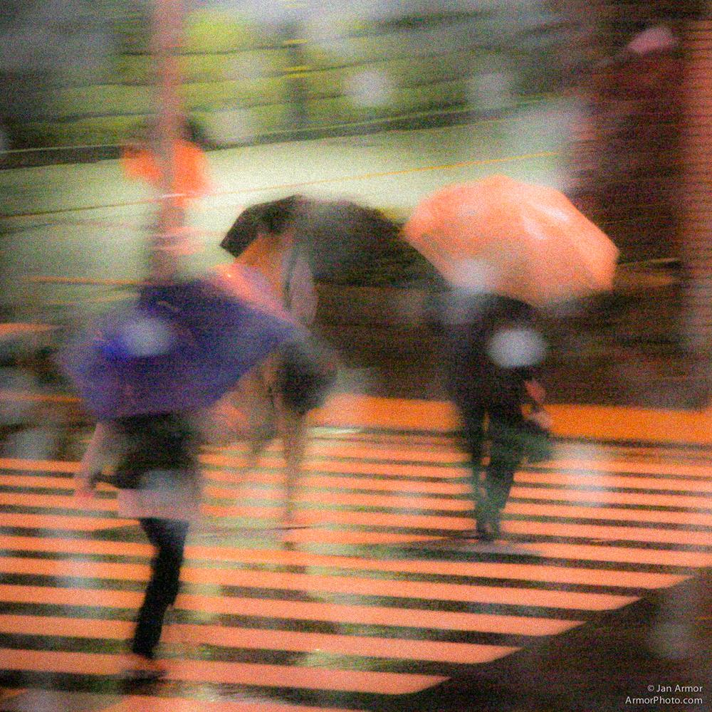 Tokyo_0031b.jpg