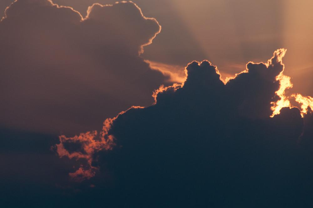 004_clouds_Armor©2013__5103.jpg