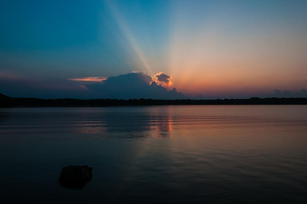 005_clouds_Armor©2013__5165.jpg