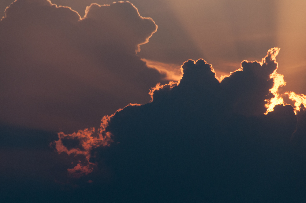 007_clouds_Armor©2013__5103.jpg