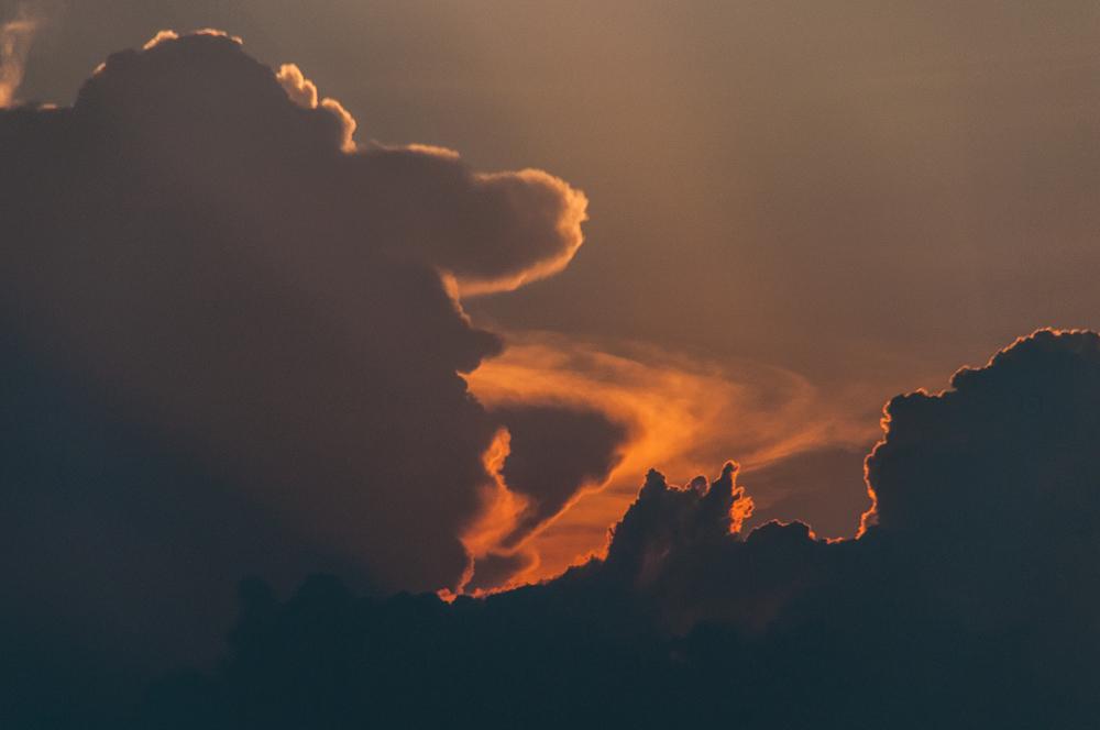 007_clouds_Armor©2013__5126.jpg