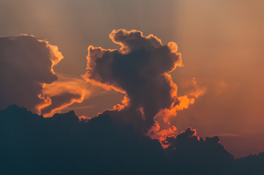 009_clouds_Armor©2013__5152.jpg