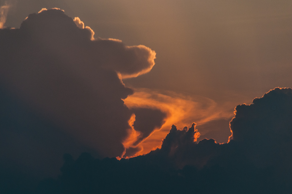010_clouds_Armor©2013__5126.jpg