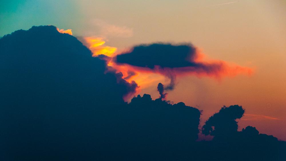 011_clouds_Armor©2013__5203.jpg