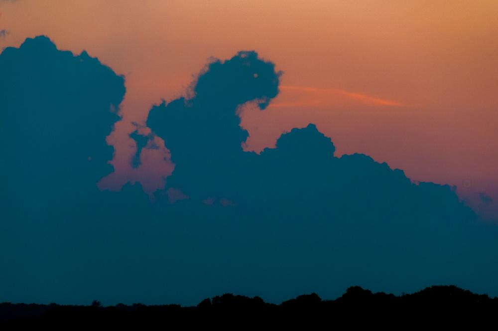 013_clouds_Armor©2013__5205.jpg