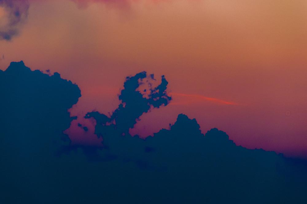 014_clouds_Armor©2013__5207.jpg