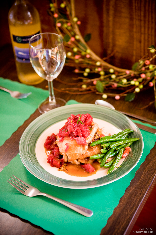 0260_Newport_Life_Resturants.jpg