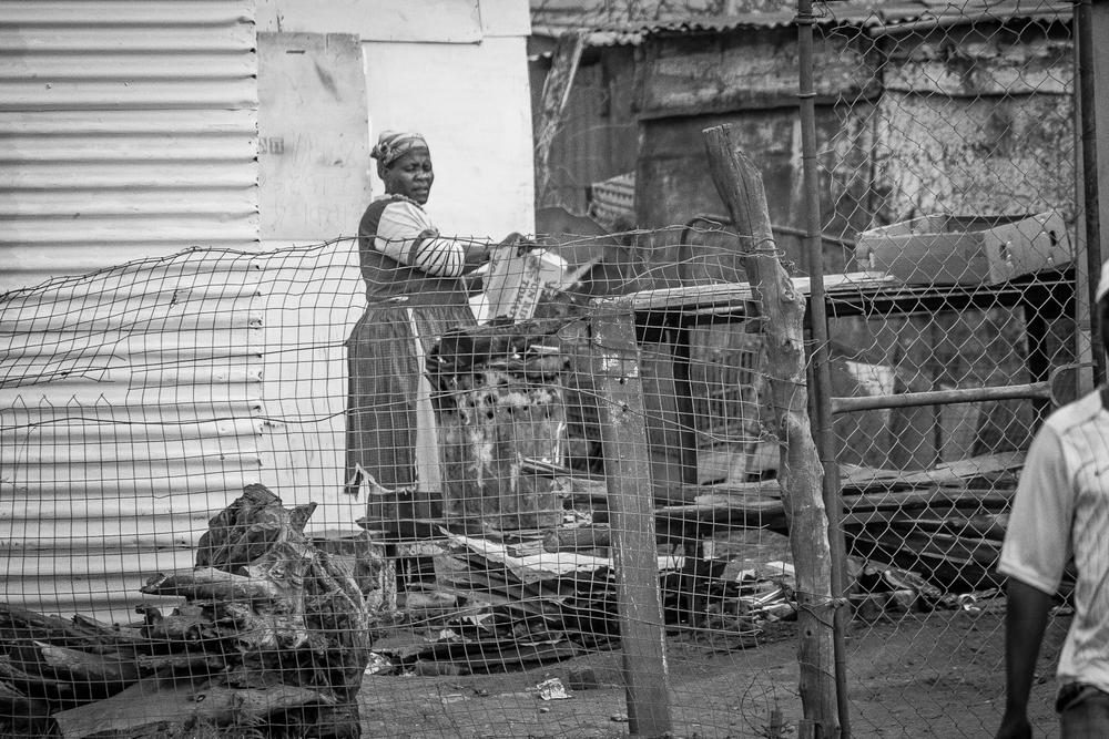 South_Africa-1958.jpg