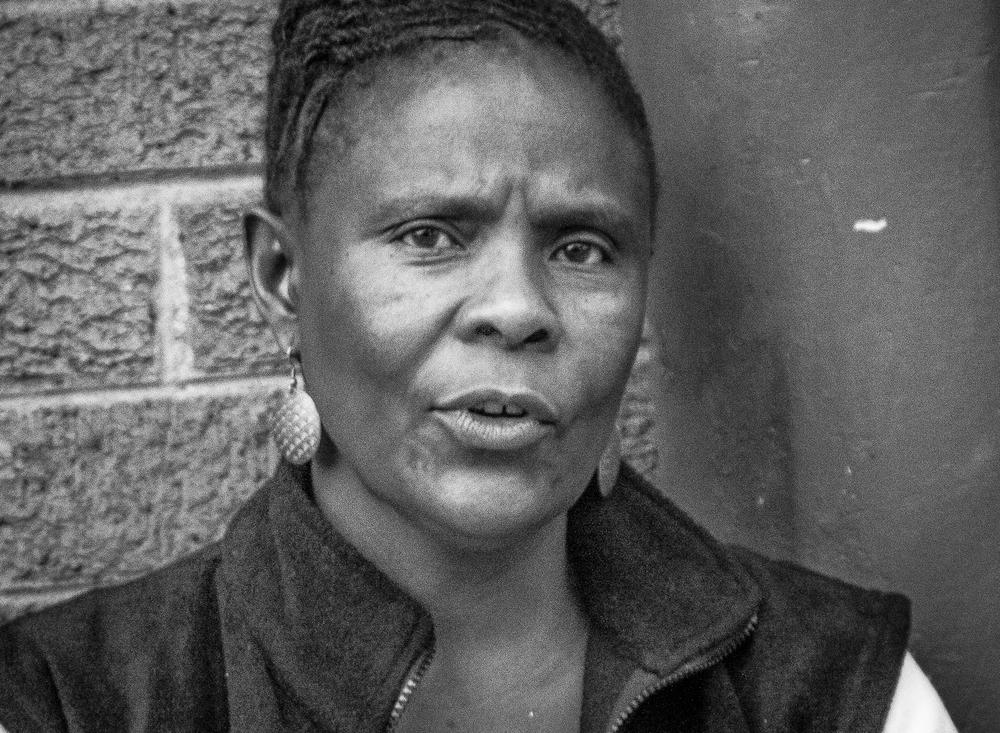 south-africa-1965.jpg