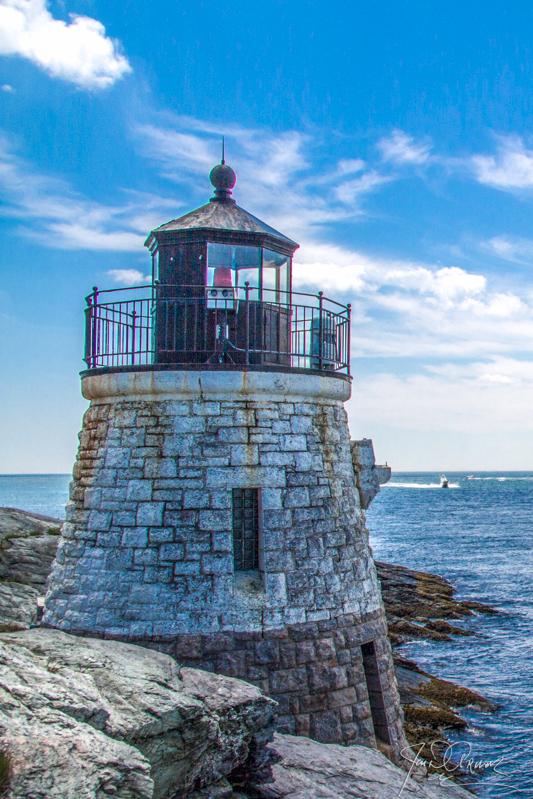 Newport-3971-Edit.jpg