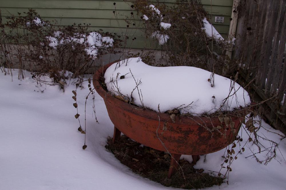 Ice Bath.JPG