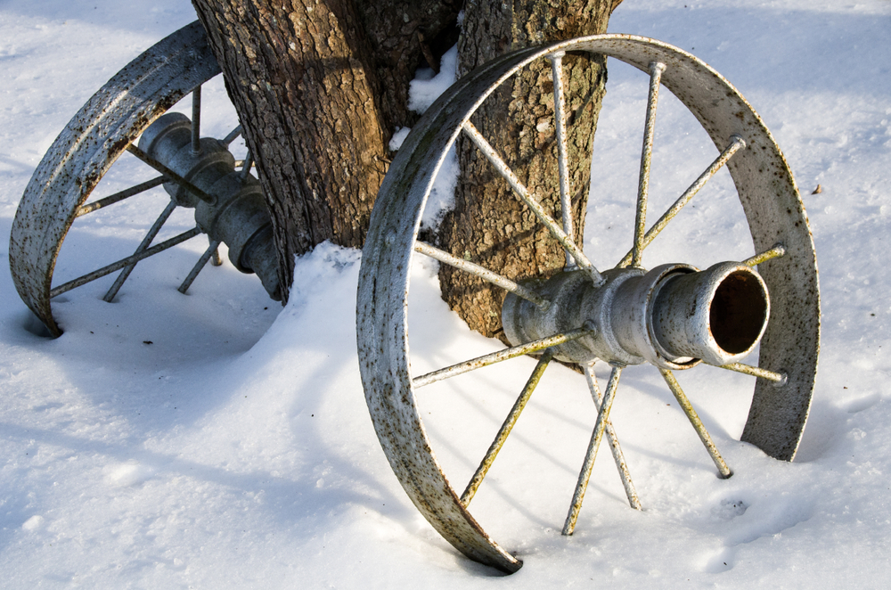 Wheels in Snow.JPG