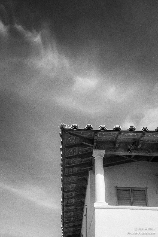 ARMOR ©2013-9081.jpg