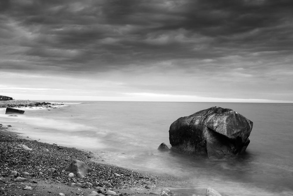 Sandy-2-3.jpg